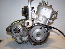 powerdynamo einbauanleitung f atilde frac r husqvarna wr  in that position fasten the rotor carefully the original nut