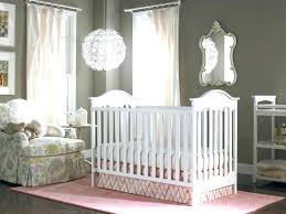 white baby chandelier baby nursery decor white furniture chandelier for baby nursery chandelier for nursery nursery white baby chandelier baby nursery