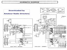 wiring diagrams kenwood kdc 210u manual kenworth car stereo with Kenwood KDC MP345U Wiring-Diagram wiring diagrams kenwood kdc 210u manual kenworth car stereo with showy 210u diagram