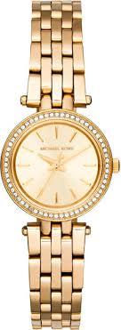 Наручные <b>часы Michael Kors MK3295</b> — купить в интернет ...