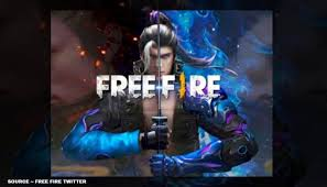 Free fire is very accessible to users and its controls are easy to learn, allowing players. Hrithik Roshan S Character In Free Fire Will Be Named Jai Know His Special Skills