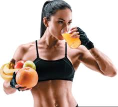 Read HOW TO EAT FOR ENERGY & STRENGTH Online   Free 30-day Trial   Scribd