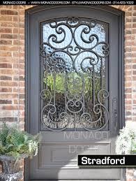 metal front doorssteel entry doors custom doors custom doors austin custom doors