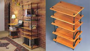 archetype furniture. Archetype System™ Furniture I