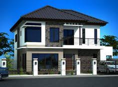 Small Picture Small Modern House Philippines Modern Concept For Luxurious Zen