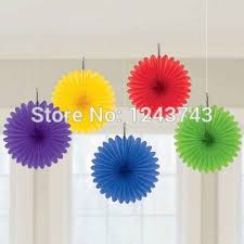 aliexpress com buy decorative crafts 15cm 1pcs flower origami