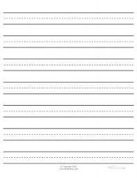Cursive Ruled Paper Under Fontanacountryinn Com
