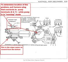 78 ford ignition switch wiring diagram images ford electronic wiring diagram besides 1940 chevy on 78 c10