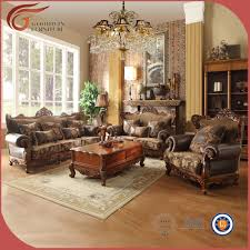 Living Room Furniture Whole Wholesale Wood Carving Furniture Antique Online Buy Best Wood
