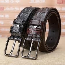 Types Of Designer Belts 3d New Type Belt High Quality Brand Designer Belts Luxury Belts For Men Buckle Belt Men Waist Genuine Leather Belts