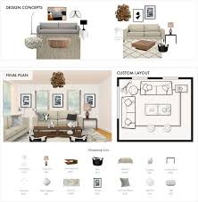 best 25 interior design online ideas