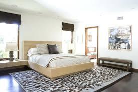 diy japanese bedroom decor. Japanese Bedroom Decor Modern Diy