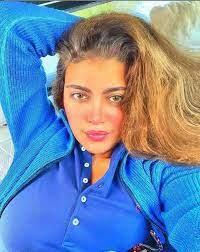 بالفيديو - للمرّة الأولى... ريهام حجاج تكشف أسرار زواجها من طليق ياسمين عبد  العزيز