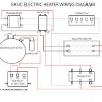 unicell furnace wiring diagram wiring diagram and schematics unicell wiring diagram wiring library source oil furnace wiring diagram older furnace opinions about wiring furnace