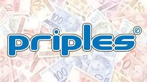 Donos da Priples são presos acusados de pirâmide financeira