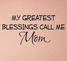 I Love My Kids Quotes Cool I Love My Children My Fav Quotes Pinterest Child Blessings