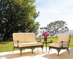 hampton bay patio furniture you ll love