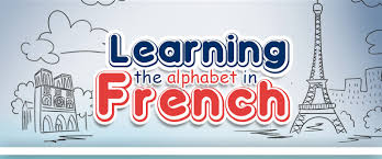 Listen And Learn French Animal Alphabet Flashcards