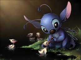 Stitch Disney Wallpaper ...