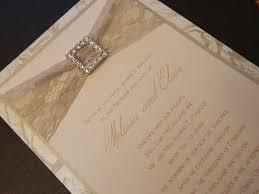 178 best creative invites images on pinterest cards, invitations Wedding Invitation Maker In San Pedro Laguna lace wedding invitations sample $7 50, via etsy