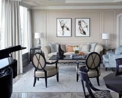 Contemporary Interior Design Contemporary Interior Design Style Small Design Ideas