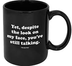 office mugs funny. buy now office mugs funny