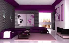 Living Room Decorating Color Schemes Bedrooms Color Home Design Ideas