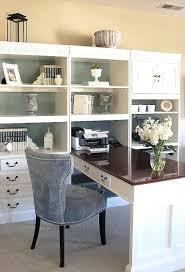 white home office desk. Lovely White Home Office Desk Desks 1 D