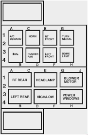 2006 ford lcf fuse box wiring diagrams best 2009 ford lcf fuse box wiring diagram library 2006 ford lcf radiator 2006 ford lcf fuse box