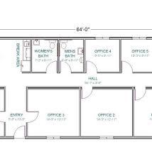 office floor plan creator. small office floor plans plan designer adobe open with creator