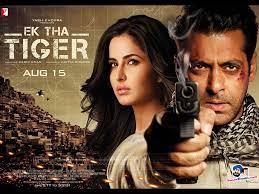 hd wallon: Free Wallpaper Ek Tha Tiger