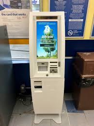 genesis coin bitcoin atm at pay o matic in bronx 797 southern boulevard