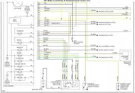 990 wiring diagram honda civic wiring library 2009 honda pilot wiring diagram detailed schematics diagram rh yogajourneymd com 2009 volkswagen jetta tdi engine