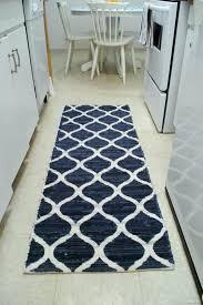 kitchen rug runners kitchen rug runners washable kitchen rug runners modern kitchen rug