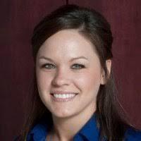 Hilary Duncan's Email & Phone | Indiana State University Alumni Association
