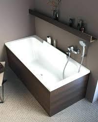duravit bathtubs delighted bathtubs contemporary bathroom with bathtub duravit bathtubs egypt