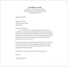 Letter Samples Cover Letter Format Attached Documents New 16 Tender Submission
