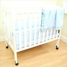 mini crib bedding for boys infant bedding sets home mini cribs mini crib bedding sets for mini crib bedding for boys