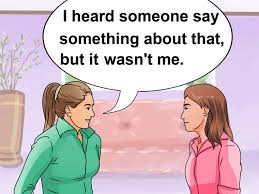 how to work difficult people vripmaster if you know that a coworker is spreading gossip about you or is even lying about you try using humor to diffuse the situation