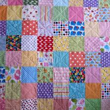 Patchwork Quilt Patterns Fascinating 48 Free And Easy Patchwork Quilt Patterns With Images My Happy