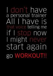Motivational Quotes For Working Out Simple Health And Fitness Quotes Motivational Quotes For Working Out