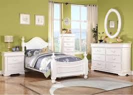 white beach furniture. White Beach Furniture. Coastal Furniture N