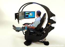 most comfortable gaming chair. Contemporary Gaming Most Comfortable Gaming Chair Best The Computer  Images On Ultimate And Most Comfortable Gaming Chair