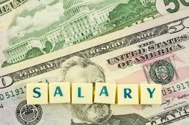 what are your salary expectations sankethika
