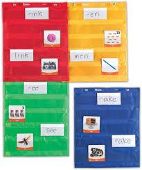 Magnetic Pocket Chart Squares Magnetic Pocket Chart Squares Ler2384