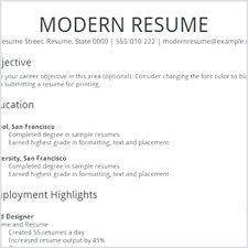 Google Docs Resume Builder Elegant Google Docs Resume Templates New Resume Builder Reddit