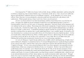College Admission Essay Topics College Essay Examples College Essay Topic Examples College Essay