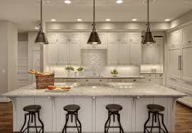 houzz backsplash kitchen transitional with kitchen layout induction cooktop