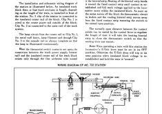 unique wiring diagram lionel uncouple unload switch lionel ctc Lionel Train Wiring Diagrams Switch unique wiring diagram lionel uncouple unload switch unusual lionel train wiring diagram photos electrical and wiring