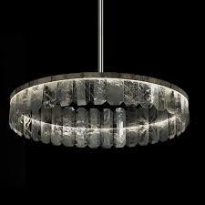 versailles rock crystal chandelier